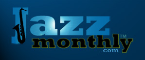 Jazz Monthly Logo